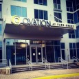 Ovation at Park Crest – Mclean, VA